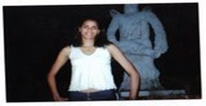 Elainne2008 34 years old I am from São Gonçalo/Rio de Janeiro, Seeking Dating Friendship with Man