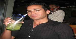 Corazonsalvaje 37 years old I am from Toronto/Ontario, Seeking Dating Friendship with Woman