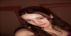 Nunukas 29 years old I am from Coimbra/Coimbra, Seeking Dating Friendship with Man