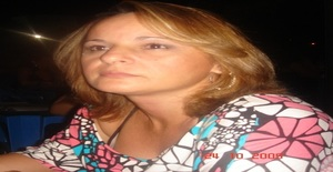 Deusamiga 49 years old I am from Fortaleza/Ceara, Seeking Dating Friendship with Man