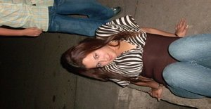 Kimberlyhs 29 years old I am from San Cristobal/Tachira, Seeking Dating with Man