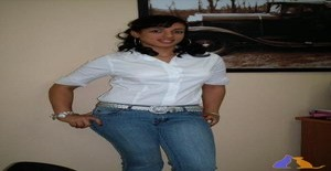 Emely0787 30 years old I am from Santo Domingo/Santo Domingo, Seeking Dating Friendship with Man