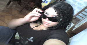 Frorbela 29 years old I am from Campinas/Sao Paulo, Seeking Dating Friendship with Man