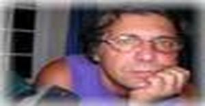 Romanticosintra 53 years old I am from Lisboa/Lisboa, Seeking Dating with Woman
