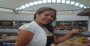 Andre_9 32 years old I am from Barinas/Barinas, Seeking Dating Friendship with Man