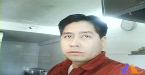 Rodjuan 40 years old I am from Bogota/Bogotá dc, Seeking Dating with Woman