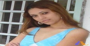 Yentch 31 years old I am from Salisbury/Maryland, Seeking Dating Friendship with Man