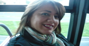 Curambera 42 years old I am from Barranquilla/Atlantico, Seeking Dating Friendship with Man