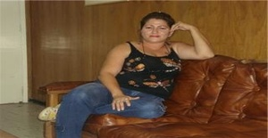 Ivonnemaria 59 years old I am from Barranquilla/Atlantico, Seeking Dating Friendship with Man