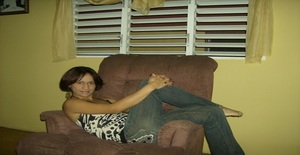 Cuul 33 years old I am from Santiago/Santiago, Seeking Dating Friendship with Man
