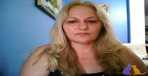 Mujerdesentimien 60 years old I am from San Cristóbal/Tachira, Seeking Dating Friendship with Man