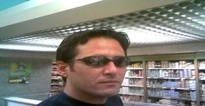 Gdc_pilot 42 years old I am from Caracas/Distrito Capital, Seeking Dating Friendship with Woman