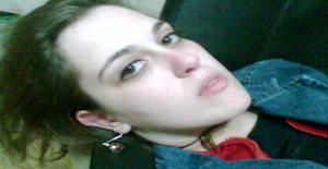 Blackamori 34 years old I am from Lisboa/Lisboa, Seeking Dating Friendship with Man