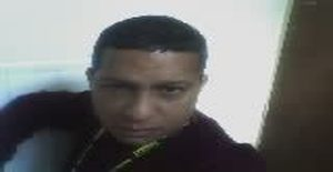 Aroon70 48 years old I am from Caracas/Distrito Capital, Seeking Dating with Woman