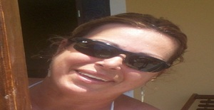 Mdolitoralsul 61 years old I am from Mongagua/Sao Paulo, Seeking Dating Friendship with Man