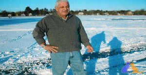Bockpocs 68 years old I am from Lowell/Massachusetts, Seeking Dating Friendship with Woman