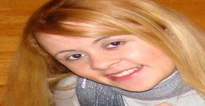 Blondgirl 32 years old I am from Brooklyn/New York State, Seeking Dating Friendship with Man