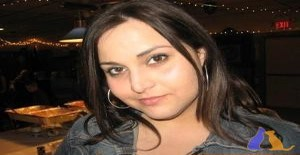 Canasweety 30 years old I am from Toronto/Ontario, Seeking Dating Friendship with Man