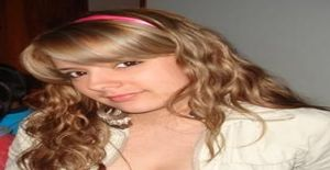Vanega 30 years old I am from Manizales/Caldas, Seeking Dating Friendship with Man