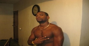 Fdedios 36 years old I am from Santo Domingo/Santo Domingo, Seeking Dating Friendship with Woman