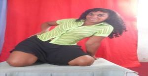 Jrs22112000 44 years old I am from Ciudad de la Habana/la Habana, Seeking Dating Friendship with Man