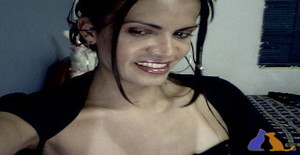 Tatianatsbogota 38 years old I am from Bogota/Bogotá dc, Seeking Dating with Man