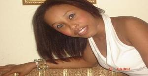 Charitogati 30 years old I am from Santiago/Santiago, Seeking Dating Friendship with Man