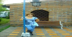 Arianita1952 66 years old I am from Medellin/Antioquia, Seeking Dating Friendship with Man