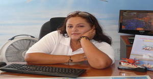 Juliana27 37 years old I am from San Andrés/San Andres, Seeking Dating Friendship with Man