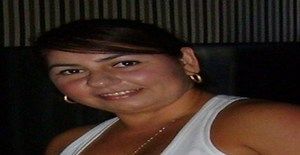 Luciamaranhao 46 years old I am from Lisboa/Lisboa, Seeking Dating Friendship with Man