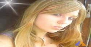 Katiamelo66 33 years old I am from Belo Horizonte/Minas Gerais, Seeking Dating Friendship with Man