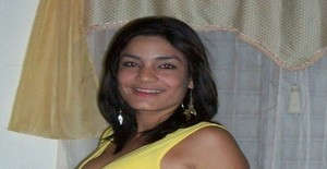 Yolanny 34 years old I am from Santo Domingo/Santo Domingo, Seeking Dating Friendship with Man