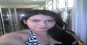 Nanita85 33 years old I am from Cali/Valle Del Cauca, Seeking Dating Friendship with Man