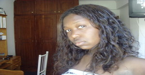 Bebekas59 29 years old I am from Luanda/Luanda, Seeking Dating Friendship with Man