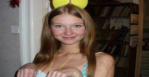 Angel_devil2008 37 years old I am from Bucharest/Bucharest, Seeking Dating with Man
