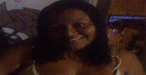 Yosmary 33 years old I am from Catia la Mar/Vargas, Seeking Dating Friendship with Man