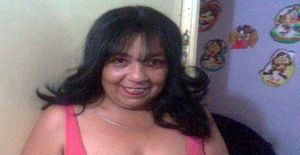 Mis2hijos 50 years old I am from Cabimas/Zulia, Seeking Dating Friendship with Man
