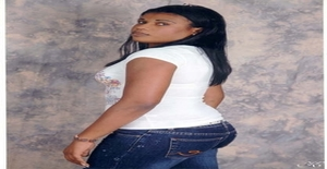 Gatasalvaje 37 years old I am from Santo Domingo/Santo Domingo, Seeking Dating with Man