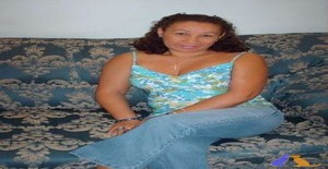Maguicha 62 years old I am from Caracas/Distrito Capital, Seeking Dating Friendship with Man