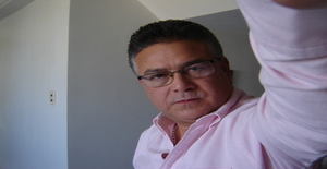 Jat 53 years old I am from Maracaibo/Zulia, Seeking Dating with Woman