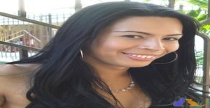 Zafiro2008 39 years old I am from Barranquilla/Atlantico, Seeking Dating Friendship with Man