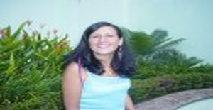 Tunja 58 years old I am from Caracas/Distrito Capital, Seeking Dating Friendship with Man
