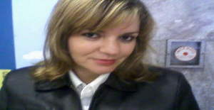 Cristianedf 44 years old I am from Brasília/Distrito Federal, Seeking Dating Friendship with Man