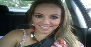 Lory69 49 years old I am from Colima/Colima, Seeking Dating Friendship with Man