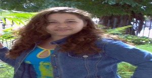 Maripoza81 36 years old I am from Ciudad de la Habana/la Habana, Seeking Dating Friendship with Man