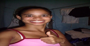 Bionato 33 years old I am from Recife/Pernambuco, Seeking Dating Friendship with Man