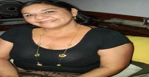 Chichito553 59 years old I am from Valencia/Carabobo, Seeking Dating Friendship with Man