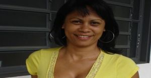 Selmagatinha 40 years old I am from Campinas/Sao Paulo, Seeking Dating Friendship with Man