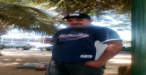 Eligonzalez1000 48 years old I am from Maracaibo/Zulia, Seeking Dating with Woman