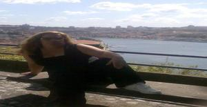 Angelical35 46 years old I am from Porto/Porto, Seeking Dating Friendship with Man